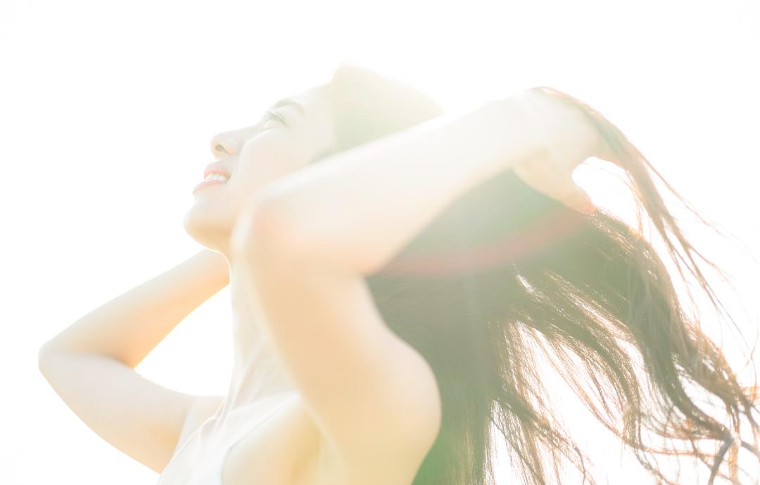 川崎 美容室|Sou-i hair(ソウイヘアー)川崎店