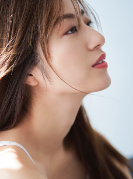 健康になれる最高な近道 Sou-i hair(ソウイヘアー)川崎店