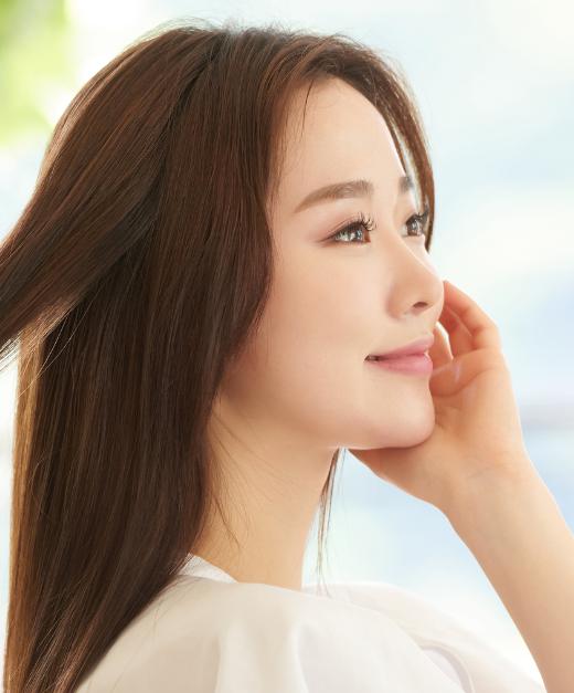 癒し Sou-i hair(ソウイヘアー)川崎店