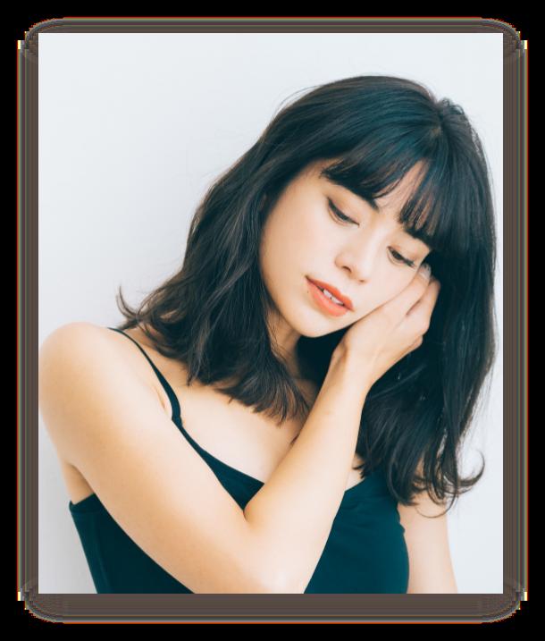 デジタルパーマ Sou-i hair(ソウイヘアー)川崎店