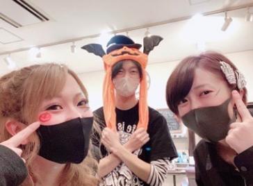 川崎 美容室 Sou-i hair(ソウイヘアー)川崎店