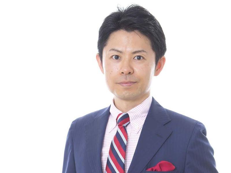 サムライフ 坂田 武士|Sou-i hair(ソウイヘアー)川崎店